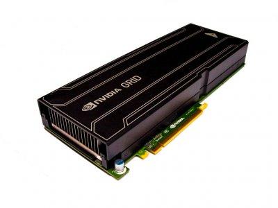 Графічний адаптер IBM PRW GT4XI 8-Bit Graphic Adapter (00G3380) Refurbished