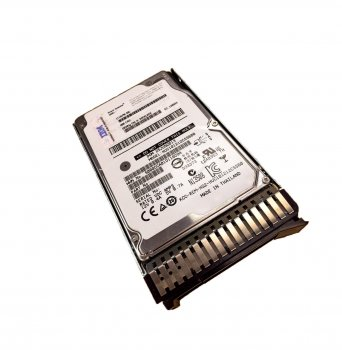 Жорсткий диск IBM 36 GB Disk (09P4445) Refurbished