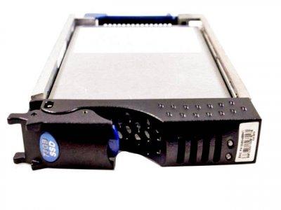 SSD EMC 73gb 3.5 in 4Gb FC SSD for CX (5048920) Refurbished