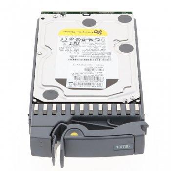 Жорсткий диск IBM 1TB SATA HDD DS3000 (172X-5561) Refurbished