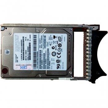 Жорсткий диск IBM 73.4 GB SCSI DD 15K RPM (00P5260) Refurbished
