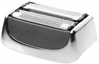 Сіточка для бритв REMINGTON SPF-XF9