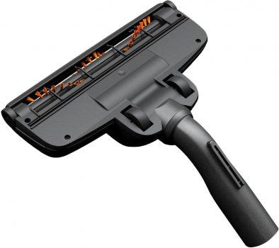 Турбо-щётка ELECTROLUX ZE119