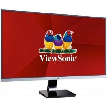 Монітор Viewsonic VX2778-SMHD (VS16431)