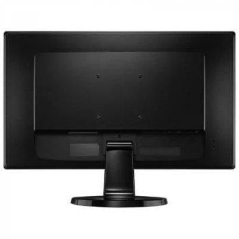 Монитор BENQ GL2250