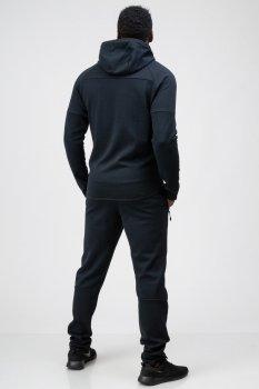 Чоловічий спортивний костюм 1-DS-KM-L-001 Go Fitness