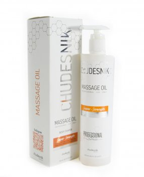 "Набір ""Чудесник"": силіконові вакуумні банки (6 шт) + масло для масажу ""Body Massage Oil Shaper"" (1007802-Other-1)"