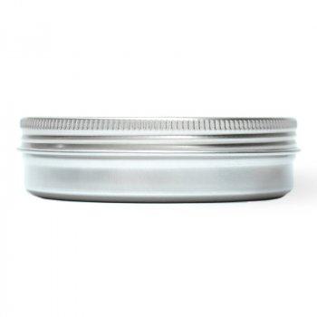 Моделююча матова помада на водній основі Ducky Pomade Mint 60 мл