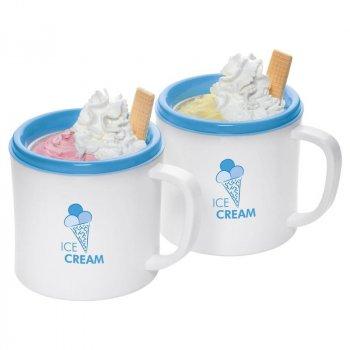 Апарат для приготування морозива Clatronic ICM 3650 морожениця (003SAG 0284)