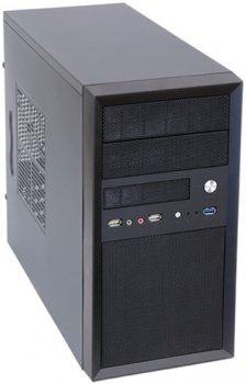 Корпус Chieftec CT-01B-500S8