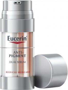 Антипигментирующая сыворотка Eucerin Anti-Pigment 30 мл (4005800211645)