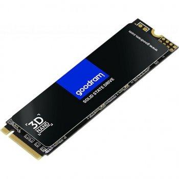 Накопичувач SSD M. 2 2280 1TB GOODRAM (SSDPR-PX500-01T-80)