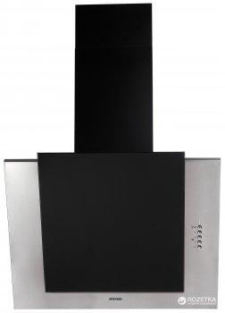 Вытяжка ELEYUS Titan A 1200 LED SMD 60 IS+BL