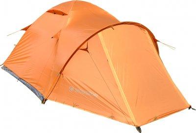 Палатка Mousson Atlant 4 Al Orange (4820212112041)