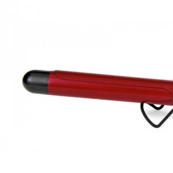 Прилад для укладання волосся Ga.Ma Tourmalin 19 мм (GC0201/F21.19TO)