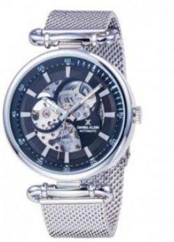 Мужские часы Daniel Klein DK11862-4
