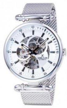 Мужские часы Daniel Klein DK11862-1