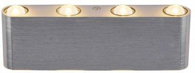 Підсвічування Blitz LED 18028-1