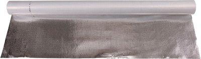 Плівка пароізоляційна Juta Паробар'єр R110 50х1.5 м (8590000019703)