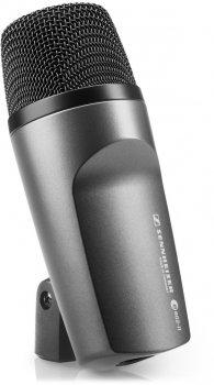Мікрофон Sennheiser e 602-II (500797)