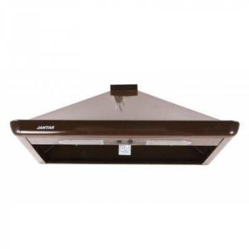 Витяжка кухонна JANTAR Eco 2 50 BR