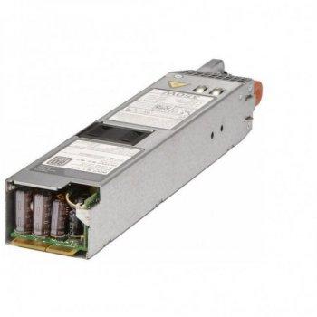 Блок живлення Dell Hot Plug 350W for R330/R320/R420 (450-AFJN)