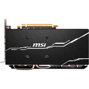Відеокарта MSI Radeon RX 5600 XT 6144Mb MECH OC (RX 5600 XT MECH OC)