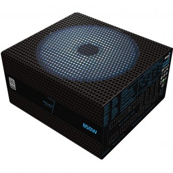 Блок живлення AeroCool 850W P7-850 (4713105957549)