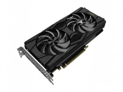 Відеокарта GAINWARD RTX2060SUPER-PHOENIX-GS-8G (426018336-1099)