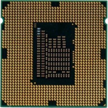 Процесор INTEL Core i3 7100 (CM8067703014612)