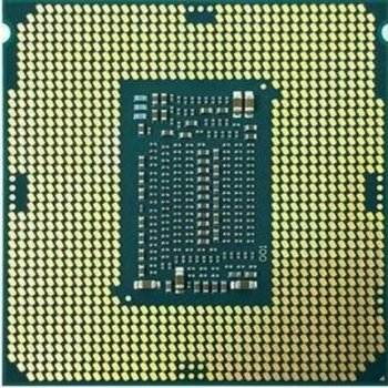 Процесор INTEL Core i5 8400 (CM8068403358811)