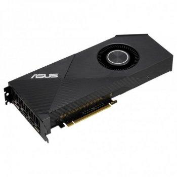 Відеокарта ASUS GeForce RTX2060 SUPER 8192Mb TURBO EVO (TURBO-RTX2060S-8G-EVO)