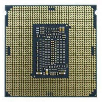 Процесор INTEL Core i3 9100F (CM8068403358820)