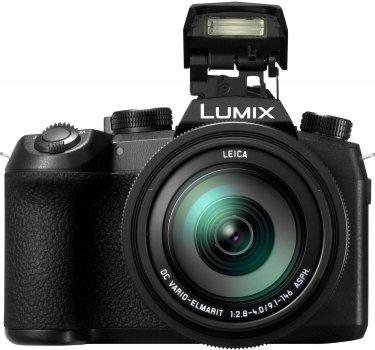 Фотоаппарат Panasonic Lumix FZ10002EE (DC-FZ10002EE) Официальная гарантия!