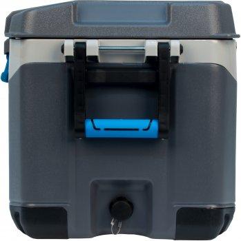 Ізотермічний контейнер Igloo BMX 52, 49 л (0342234978350)