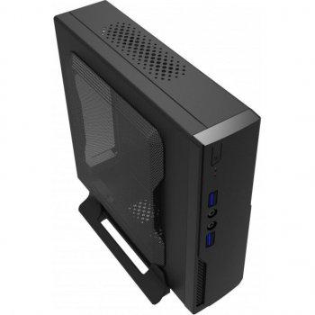 Корпус GAMEMAX MT300-2U3-60W