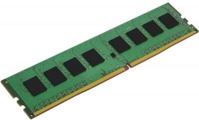 Оперативна пам'ять Kingston DDR4-2933 32768 MB PC4-23500 ValueRAM (KVR29N21D8/32)