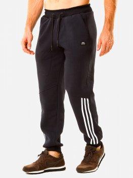 Спортивні штани DEMMA 904 Темно-сині