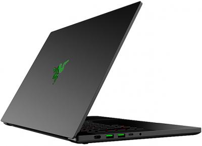 Ноутбук Razer Blade 15 Advanced Edition (RZ09-03304E42-R3U1)