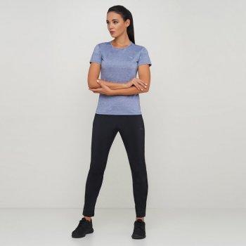 Жіночі спортивні штани Anta Woven Ankle Pants Чорний (ant862035505-1)