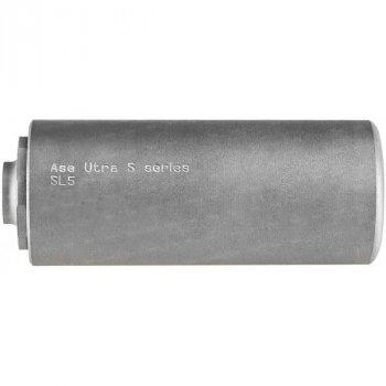 Глушитель ASE UTRA SL5 6.5 мм М14х1 Sako (Sauer)