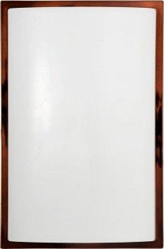 Світильник настінний Nowodvorski GARDA 3755