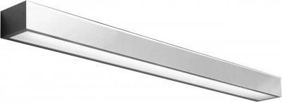 Світильник для ванної Nowodvorski KAGERA LED 9503