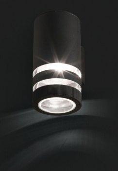 Настінний світильник Nowodvorski SIERRA 4421