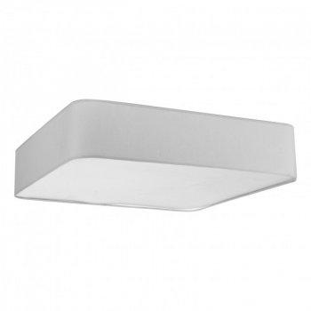 Стельовий світильник TK Lighting 2023 Office Square E27 (MS592266R)