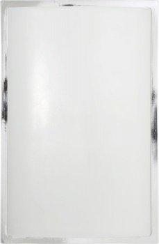 Світильник настінний Nowodvorski GARDA 3752