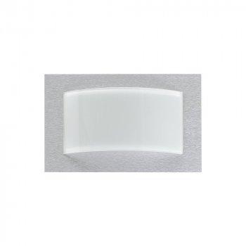 Світильник настінний Nowodvorski HIRO WENGE 4525