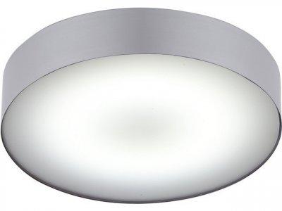 Світильник настінний Nowodvorski ARENA 6771