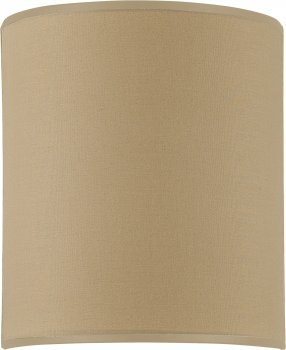 Світильник настінний Nowodvorski ALICE COFFEE 5662