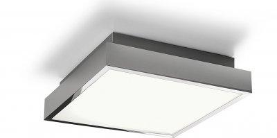 Світильник для ванної Nowodvorski BASSA LED 9500